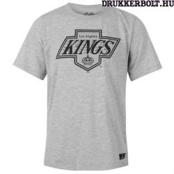 Majestic NHL Los Angeles Kings póló - eredeti klubtermék (női / gyerek méretek)