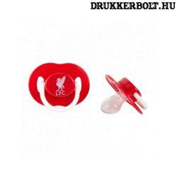 Liverpool Fc cumi - hivatalos klubtermék
