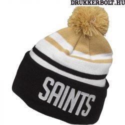 New Orleans Saints NFL kötött sapka - New Era Saints kötött sapka