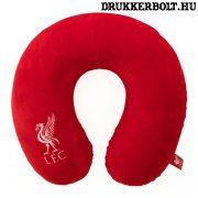 Liverpool FC nyakpárna - hivatalos klubtermék