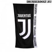 Juventus FC törölköző (pamut) - hivatalos Juve termék