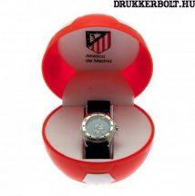 Atletico Madrid Junior karóra  - hivatalos klubtermék