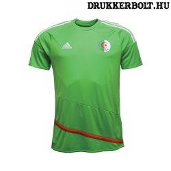 Adidas Algéria mez - eredeti, hivatalos Algéria idegenbeli mez