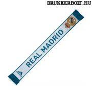 Adidas Real Madrid sál - eredeti Real Madrid sál (zöld)