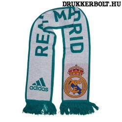 Adidas Real Madrid sál - eredeti Real Madrid sál (zöld)
