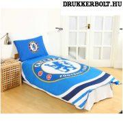 Chelsea ágynemű garnitúra / szett - hivatalos klubtermék