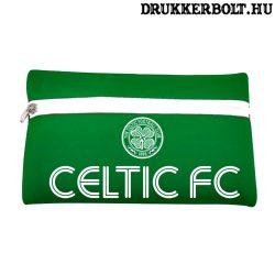 Celtic FC tolltartó - eredeti szurkolói termék!