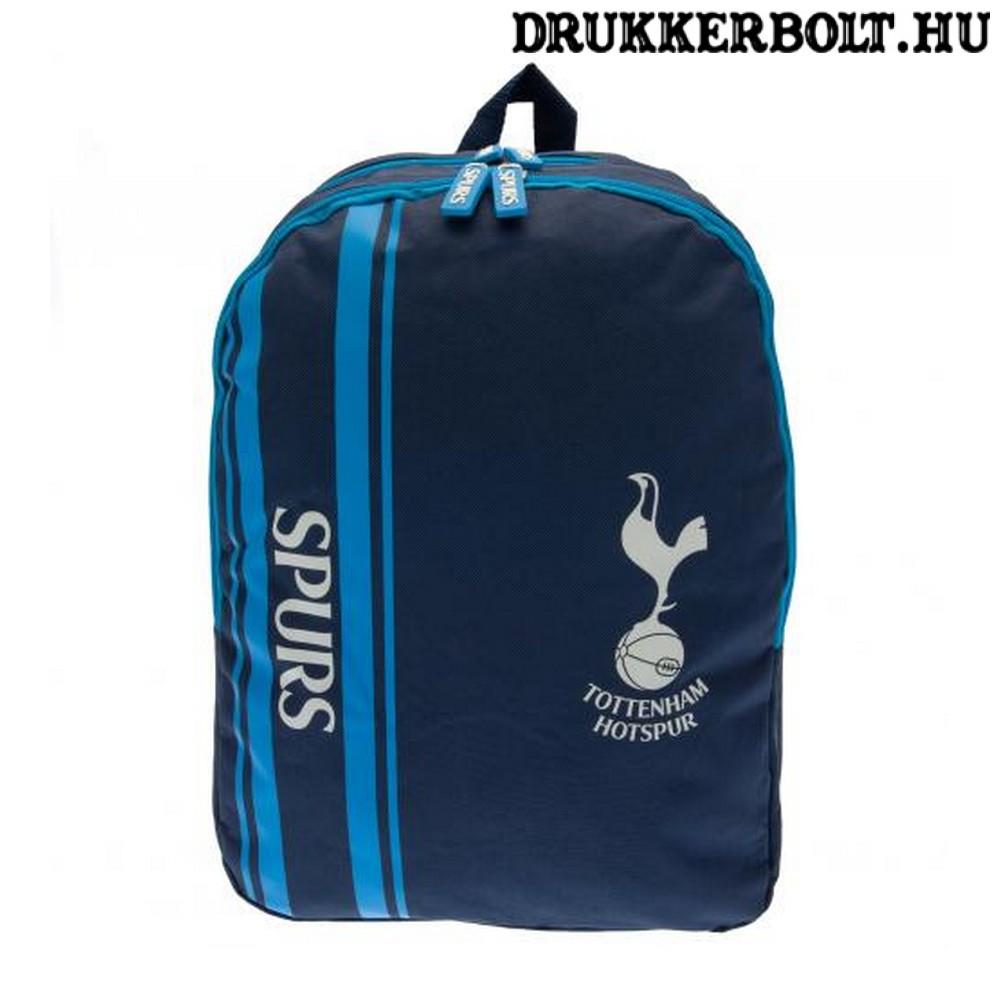 Tottenham táska   hátizsák - eredeti klubtermék - Magyarország egyik ... a99970bb5f