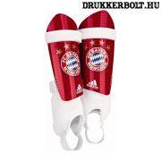 Adidas FC Bayern München sípcsontvédő - hivatalos termék (Pro Lite)