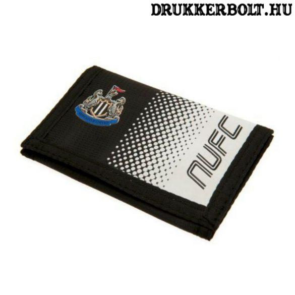 Newcastle United FC pénztárca - hivatalos NUFC termék
