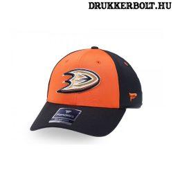 Anaheim Ducks baseball sapka (Fanatics) - eredeti NHL Iconic sapka