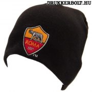AS Roma kötött sapka - hivatalos, limitált kiadású Roma BL sapka