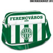 Ferencváros oldaltáska   Fradi válltáska (hivatalos FTC klubtermék) 6fb0006679
