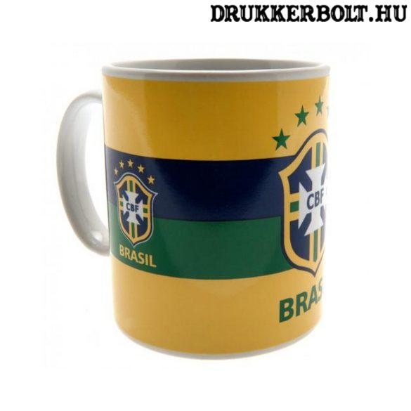Brazil bögre / Brazília bögre