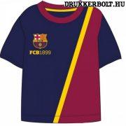 Fc Barcelona gyerek mez - FC Barcelona mez Barca szurkolóknak (akár feliratozva is)