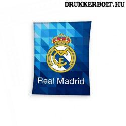 Real Madrid óriás takaró - eredeti, hivatalos Real Madrid takaró   (150*200 cm)