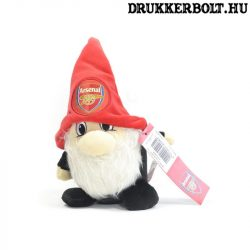 Arsenal plüss kabala (manó) - eredeti klubtermék