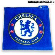 Chelsea mini törölköző (kéztörlő / arctörlő)