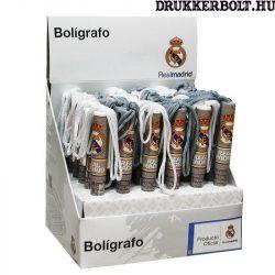 Real Madrid toll - liszenszelt klubtermék