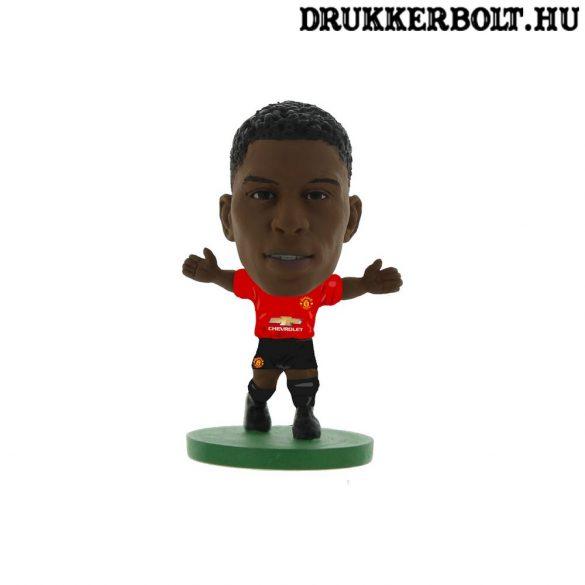 """Manchester United játékos figura """"RASHFORD"""" - Soccerstarz focisták"""