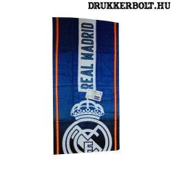 Real Madrid törölköző - Los Blancos törölköző