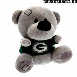 Green Bay Packers plüss kabala (maci) - eredeti NFL klubtermék