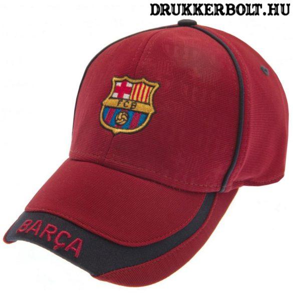 FC Barcelona premium Baseball sapka - hivatalos klubtermék