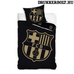 Barcelona ágynemű garnitúra / szett - eredeti, hivatalos klubtermék (kétoldalas)