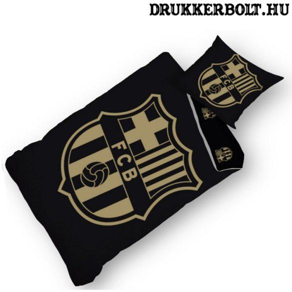 Barcelona ágynemű garnitúra / szett - eredeti Barca termék (kétoldalas)