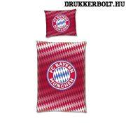 FC Bayern München ágynemű / szett (140x200 cm) - eredeti klubtermék