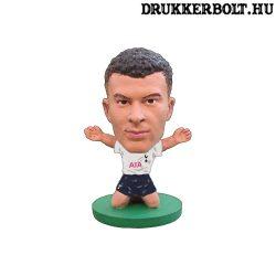 """Tottenham Hotspur játékos figura """"DELE ALLI"""" - Soccerstarz focisták"""