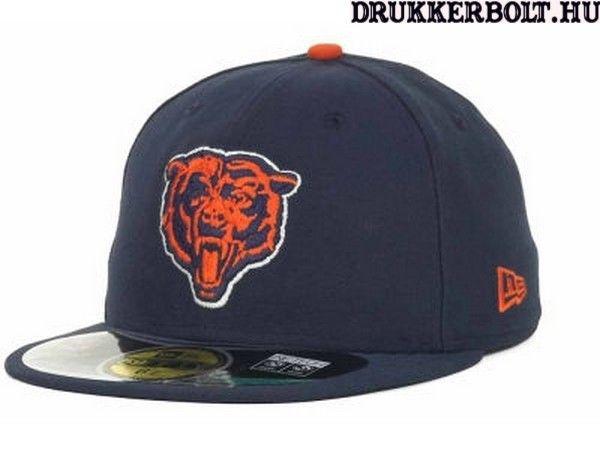 NEW ERA NFL CHICAGO BEARS baseball sapka - eredeti 95d38e5200