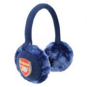 Arsenal férfi fülmelegítő - eredeti, hivatalos termék!