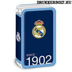 Real Madrid tolltartó - emeletes Real tolltartó