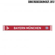 Bayern München sál (piros) - hivatalos, eredeti Adidas termék!