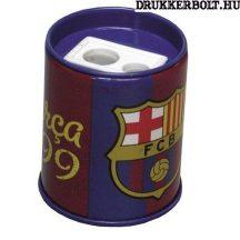 FC Barcelona ceruzahegyező - eredeti, liszenszelt klubtermék!!!