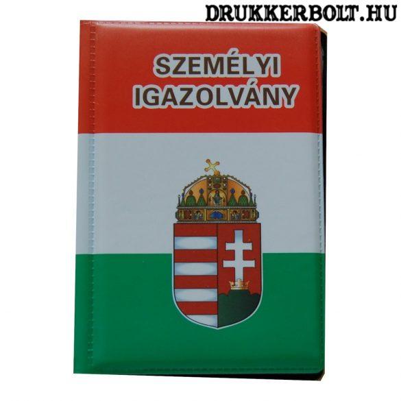 Magyarország igazolvány / személyi igazolvány / bankkártya tartó