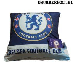 Chelsea kispárna huzat (40x40 cm) - eredeti Chelsea párnahuzat