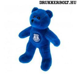 Everton plüss kabala (maci) - liszenszelt klubtermék