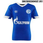 Umbro FC Schalke 04 mez  - eredeti, hivatalos klubtermék!