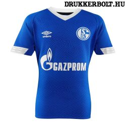 Adidas FC Schalke 04 mez  - eredeti, hivatalos klubtermék!
