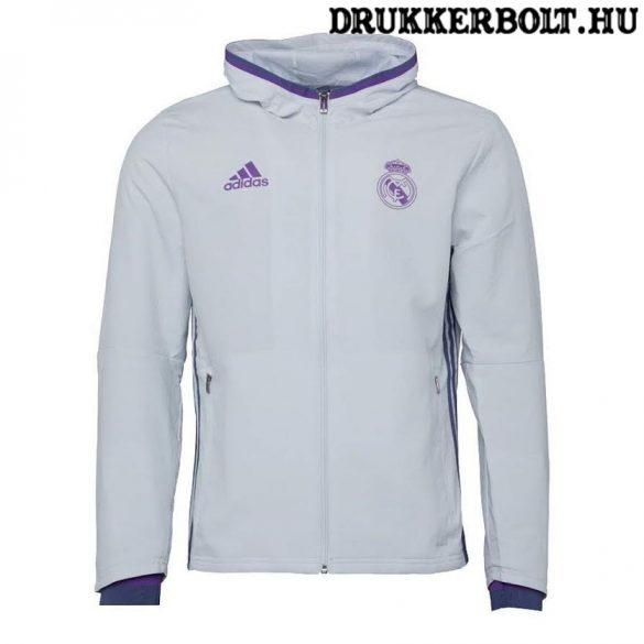 Adidas Real Madrid felső - Real Madrid kapucnis felső - Magyarország ... 063977d72c