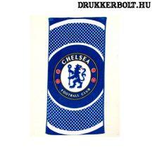 Chelsea FC óriás törölköző - eredeti klubtermék!