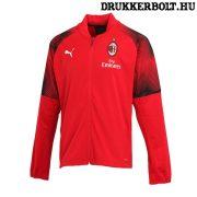 Puma AC Milan melegitő felső - eredeti Milan melegitő
