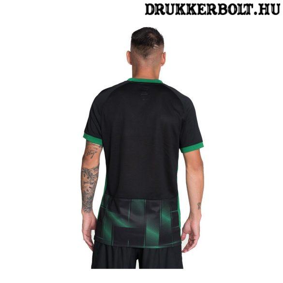 Nike Ferencváros mez 2020/22 - eredeti, új idegenbeli Fradi mez - hivatalos FTC termék!