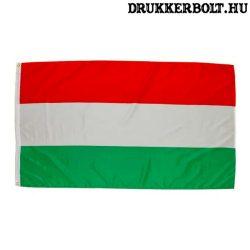 Magyarország óriás zászló 90x150 cm - magyar válogatott zászló