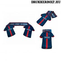 Paris Saint-Germain sál - eredeti, hivatalos PSG klubtermék