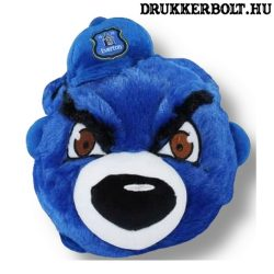 Everton Mad Bear plüss kabala (maci) - Everton maci