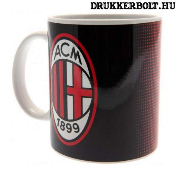 AC Milan bögre - hivatalos klubtermék