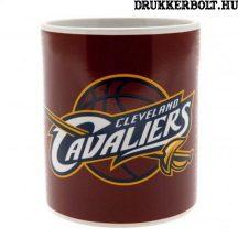 Cleveland Cavaliers bögre - hivatalos NBA termék